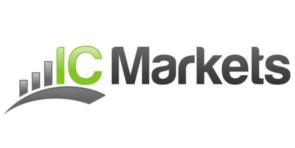mejores brókers forex icmarkets logo