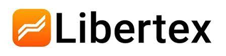 mejores brókers forex libertex logo