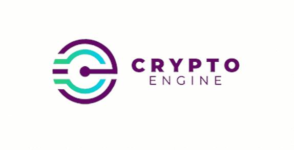 merece la pena crypto engine