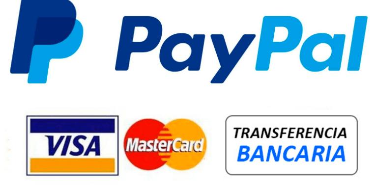 metodos de pago Bitcoin pro