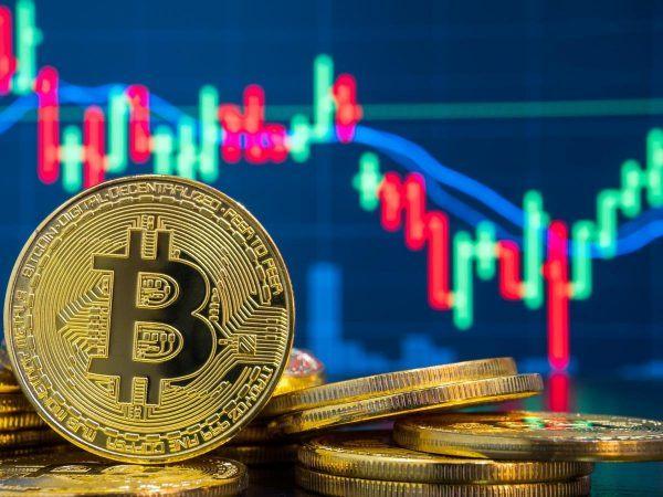 que es Bitcoin revolution opiniones