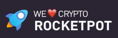 rocketpot casino de Bitcoin
