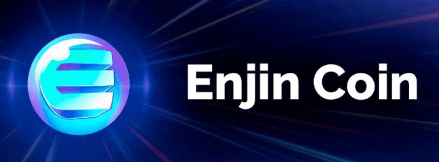 token Enjin