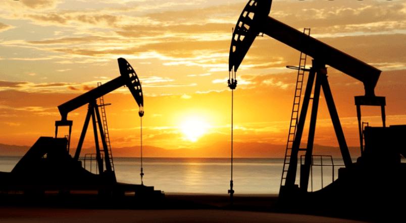 combustibles alternativos al petroleo