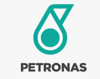 petronas gasolina