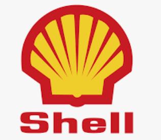shell hidrocarburos