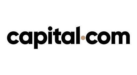 Comprar Solana Capital.com