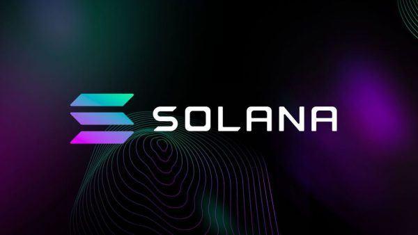 Comprar Solana