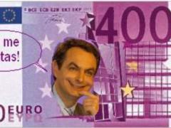Deducción 400 euros: El Gobierno la mantendrá para que los Presupuestos Generales del Estado salgan adelante