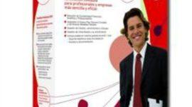 Descargar contaplus 2010 | Programa de contabilidad