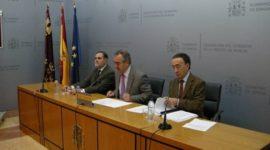 Ley de economía sostenible 2011