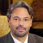Ernest Benach