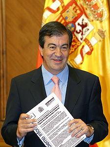 Francisco_Álvarez-Cascos