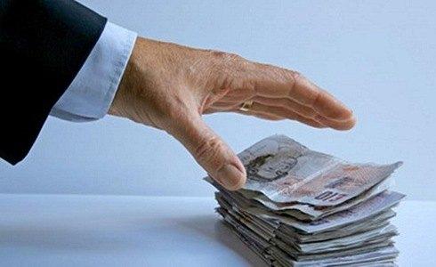 Hacienda_investigara_la_economía_sumergida