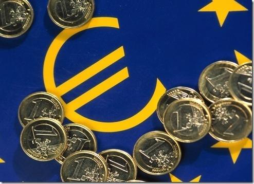 IPC_Zona_Euro_Marzo_2011