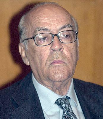 Leopoldo-Calvo