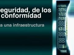 IBM nos ofrece una serie de Soluciones de Seguridad y Continuidad de Negocio