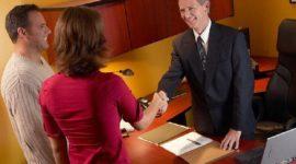 Asesor Financiero Independiente ¿Qué es lo que hace?