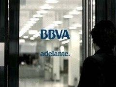 BBVA lanza la Quincena del Ahorro: consigue tu edredón y un cheque regalo de 100 euros