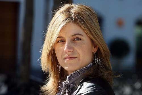 bibiana-aido-ministra-20