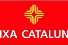 Caixa Catalunya ofrece su Depósito Seguros con una rentabilidad del 3.5% ligada a la contratación de seguros