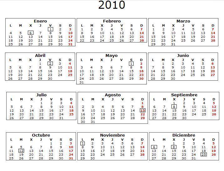 calendario2010-asturias