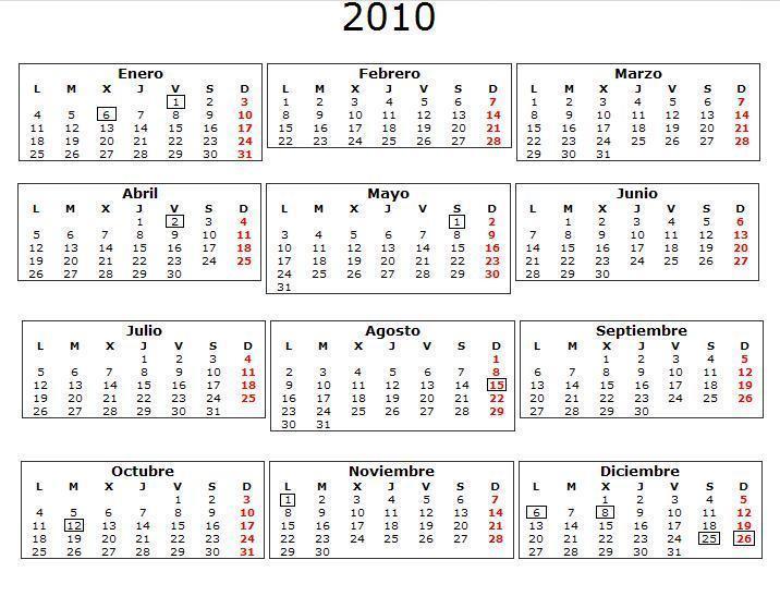 calendario2010-baleares