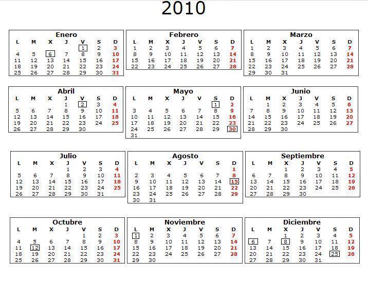 calendario2010-canarias