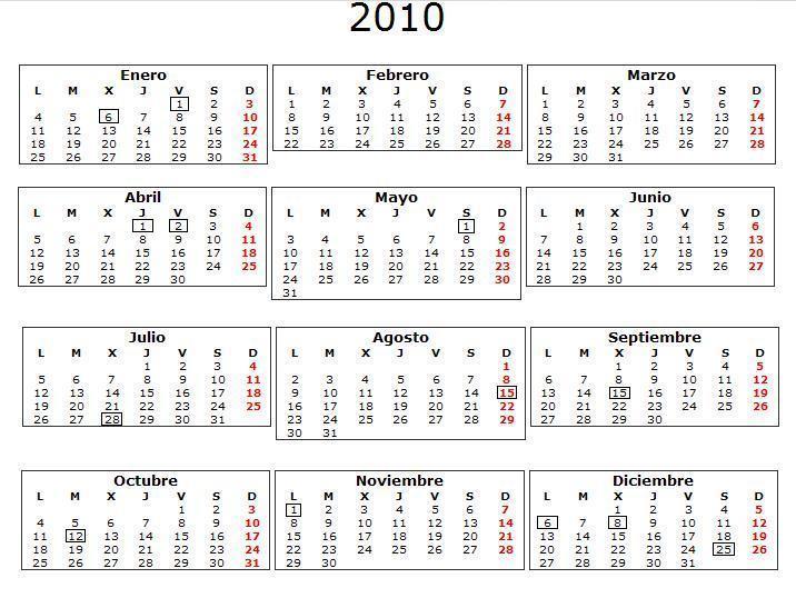 calendario2010-cantabria