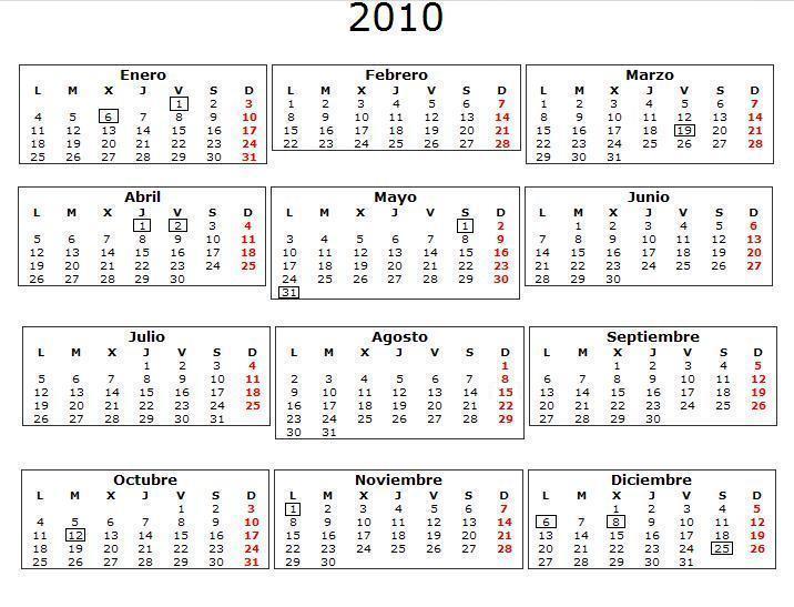 calendario2010-castillalamancha