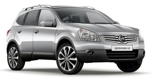 comprar vehiculo renting: