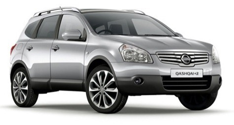 coches en renting-