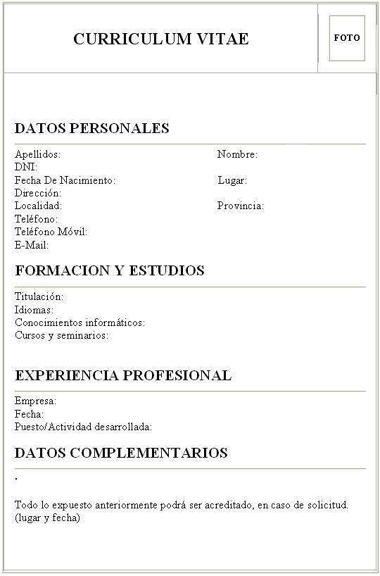 empleo estudiante medicina:
