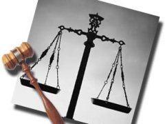 Concepto de Derecho