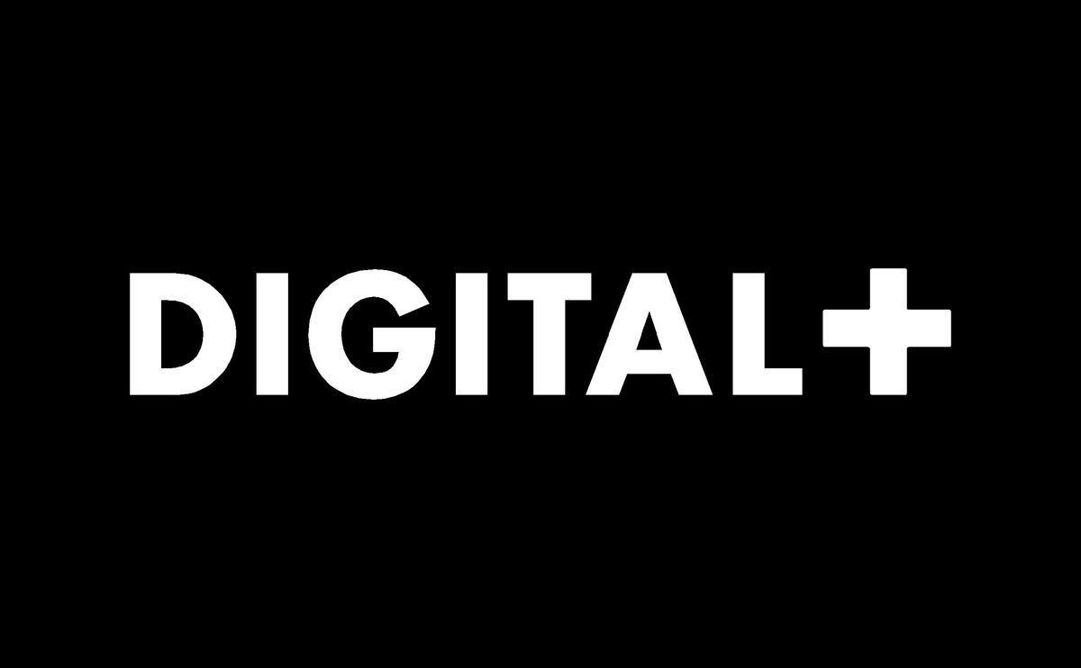 Digital маркетинговый договор на оказание услуг - 2905
