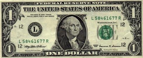 dolarusd