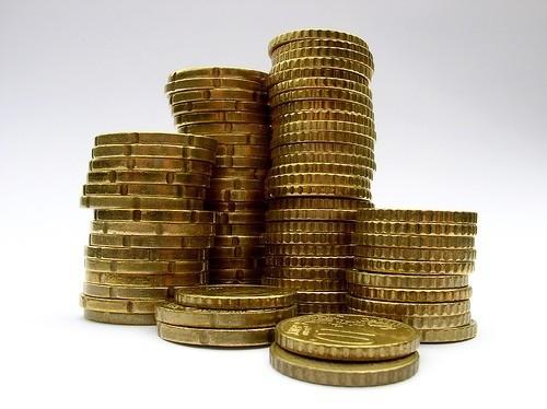 conceptos de contabilidad: La amortización