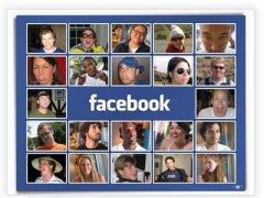 Facebook alcanza los 300 millones de usuarios y ya es rentable