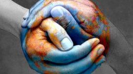 Concepto de Globalización