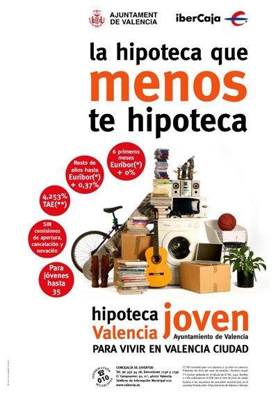 hipoteca banco credito hipotecario guatemala:
