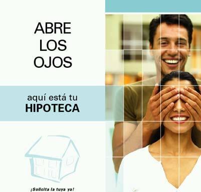hipoteca hipoteca caja duero: