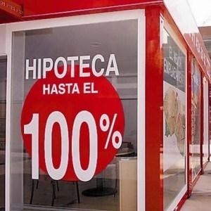 hipotecas1