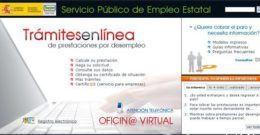 Renta Activa de Inserción 2014. Beneficiarios, requisitos y cuantía de la ayuda