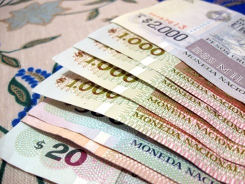ipca-para-junio-ine-pronostica-un-descenso-en-la-inflacion