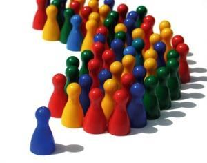 liderazgo1