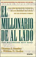 millonariodelado