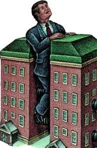 mobbing-inmobiliario