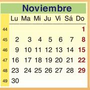 noviembre-2009