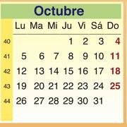 octubre-2009