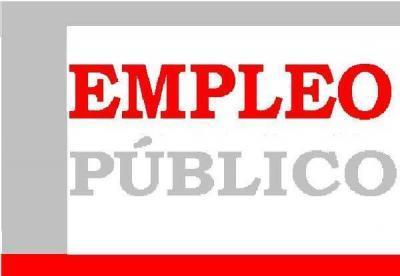 Tabl n de anuncios judicial madrid rid cula oferta de - Ofertas de empleo madrid ...